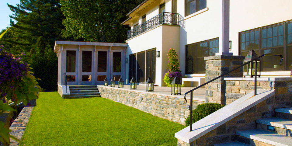 Brilliant High End Residential Architect In Upstate Ny Leap Architecture Largest Home Design Picture Inspirations Pitcheantrous