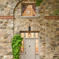 Albany Architect Designs Apartments in Saratoga Springs, NY