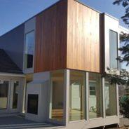 LEAP Design Wins Capital Region's Innovative Remodel